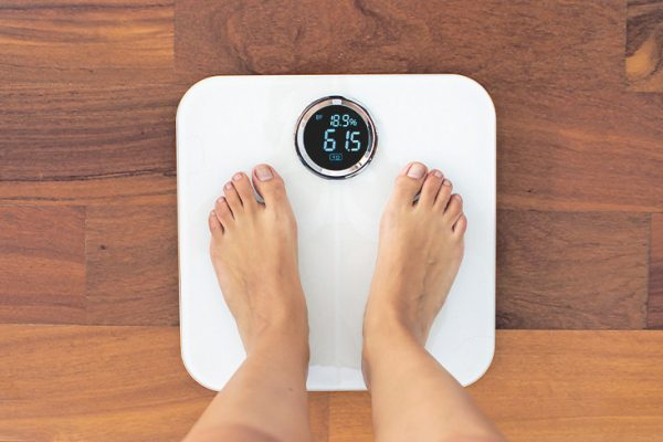 What Scales and body composition measurements can do ?